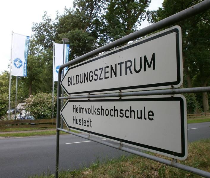 Rulitschka Celle
